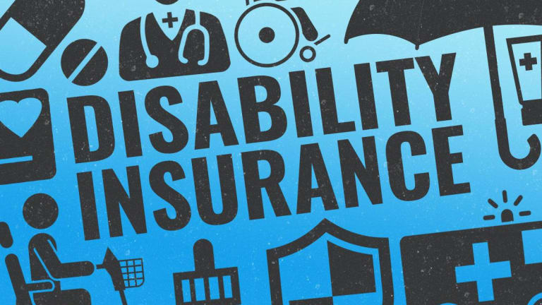 disability-insurance-definition-why-you-need-it-and-how-to-get-it